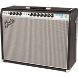 FENDER'68CUSTOMTWINREVERB